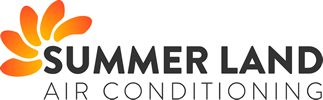 logo-summerland-air-conditioning