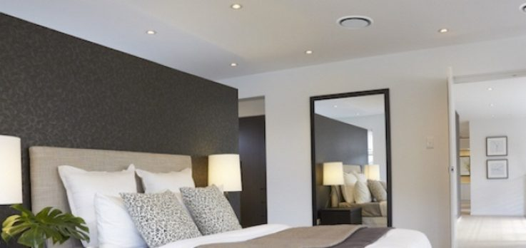 types-ventilation-systems-nz-ducted-bedroom2