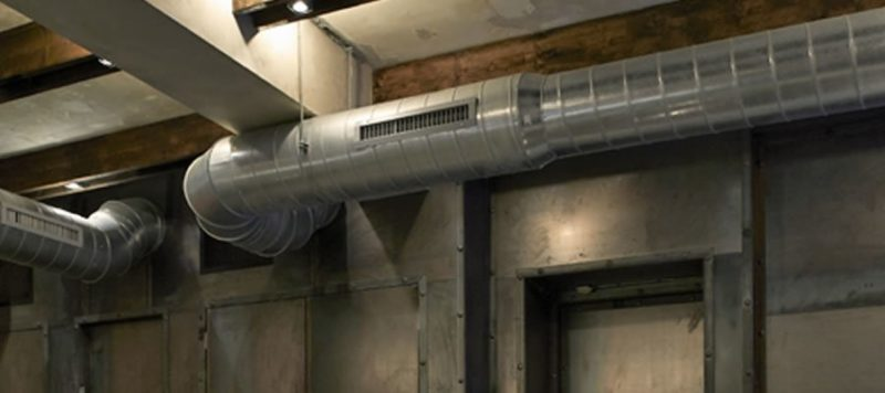 home-ventilation-systems-block