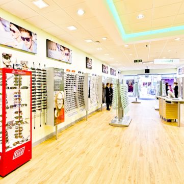 specsavers_cardiff_12-web